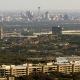 San Antonio's USAA selling stake in real estate investment business – San Antonio Express-News