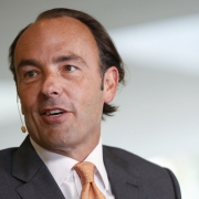 Hedge-fund manager Kyle Bass on decade-worthy investments, trade talks and that nickel collection