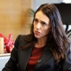 Exclusive: Disasters, downturn challenge New Zealand's Ardern going into election year