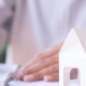 Four Critical Questions To Ask Yourself Before Investing In Real Estate