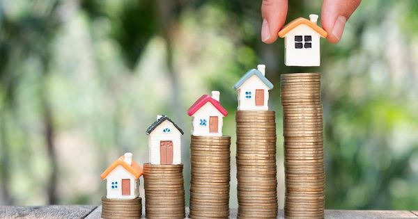The 6 Steps to Create a Real Estate Investing Road Map