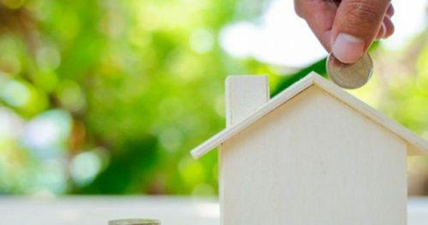 Four Ways To Invest In The Most Promising Real Estate Trends