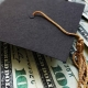 How Student Loan Debt Is Affecting NYC Real Estate