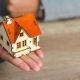 Roofstock, which makes it easier to buy a home as an investment property, just raised $50 million in new funding