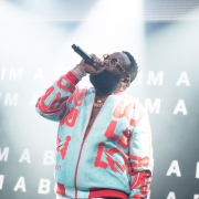3 Lessons Rick Ross Taught Me About Success
