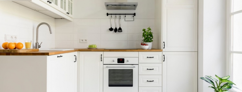 8 Kitchen Trends to Avoid, According to Real Estate Agents