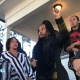 Calif. Lawmakers Offer Support to Group of Homeless Women Who Took Over Bay Area Home