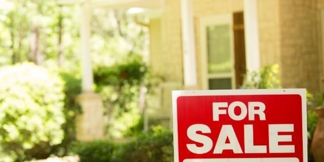 Who Can You Trust In The Real Estate Investing Business?