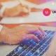 Unqork raises $51 million more to expand its no-code enterprise app development platform