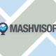 Ghacks Deals: Mashvisor Professional Plan: Lifetime Subscription