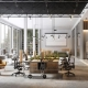 The Three New Rules Of Investing In Commercial Office Space