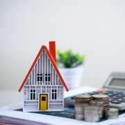 Five Things To Know About Real Estate Wholesaling