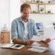 Improving Returns Through Tax-Efficient Investing