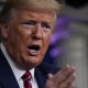 Trump has scoreboard obsession. It hasn't worked with coronavirus