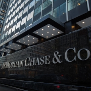 JPMorgan Seeks Up to $10 Billion for Alternative Investments