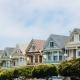 10 Ways Blockchain is Impacting Real Estate Investing
