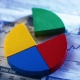 6 Savvy Ways to Diversify Your Investment Portfolio