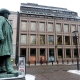 Norway's sovereign fund loses $124 billion as markets crash