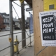 Rent strikes loom across Canada as coronavirus kills daily-wage jobs – The Globe and Mail