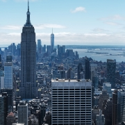 Market Extra: Distress signals are flashing in U.S. commercial real estate. But will it need a TALF rescue?