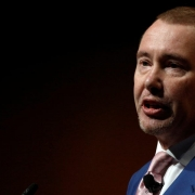 Billionaire bond king Jeff Gundlach slammed the Democrats' proposed new $3 trillion coronavirus relief bill — and said it would take total state aid to 'over 150% of Federal taxes'