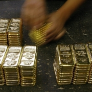 Hedge fund bear Crispin Odey says personal gold ownership could become illegal if inflation spikes