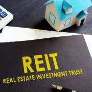 3 Top REIT Stocks to Buy Now