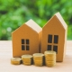 Is This A Good Time To Buy An Investment Property?