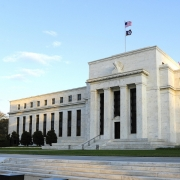 Market Extra: Fed says risks to the financial system are worrying insiders