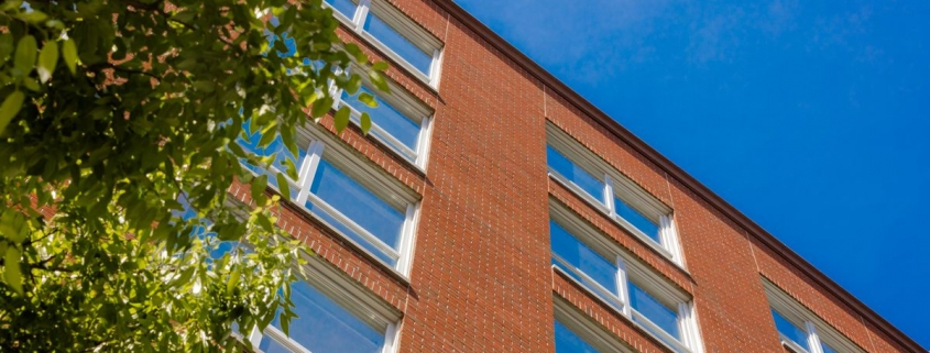 Looking To Invest In Rent-Stabilized Real Estate? Weigh the Risks And Rewards