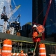 It's a make-or-break moment for the construction industry says McKinsey— and there's $265 billion in profits on the table for old-school players and startups that get it right