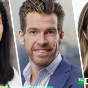 How can startups reinvent real estate? Learn how at TechCrunch Disrupt