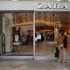 Zara founder books 15 billion euros real estate assets in 2019 – Reuters
