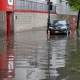 From New York to Houston, flood risk for real estate hubs ramps up – Reuters