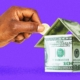 The definitive real-estate-investing guide — How to pick 10-baggers — Avoiding crowded tech stocks