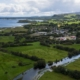 A Hong Kong real-estate tycoon wants to build a new city in Ireland for 50,000 emigrants fleeing China's crackdown