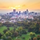 5 cities real estate investors should target in the 2020s, from a property manager who built an $8 million portfolio from scratch