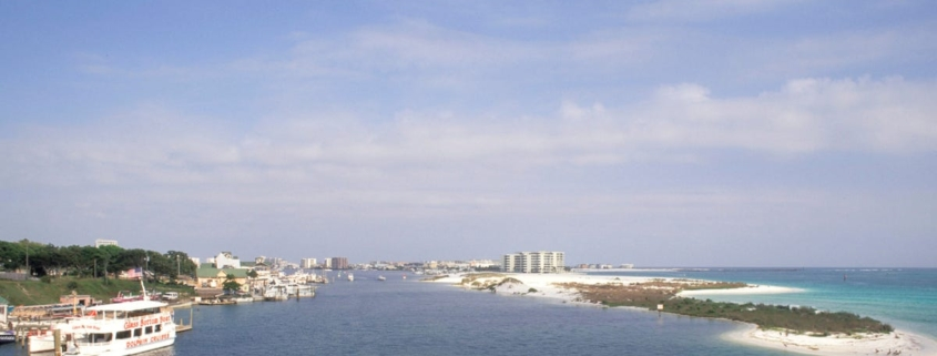 3 markets in Florida real estate investors should target in 2020, according to a 28-year-old agent with over $600 million in career sales