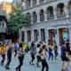 WeWork sells majority stake in Chinese entity, seeks localization